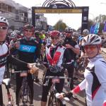 Ronde van Vlaanderen 2014 Zielbild