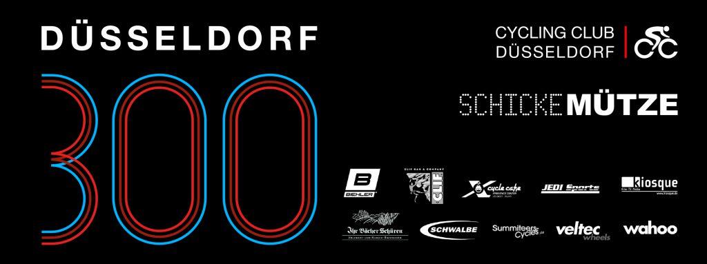 Düsseldorf300   Unsere Sponsoren