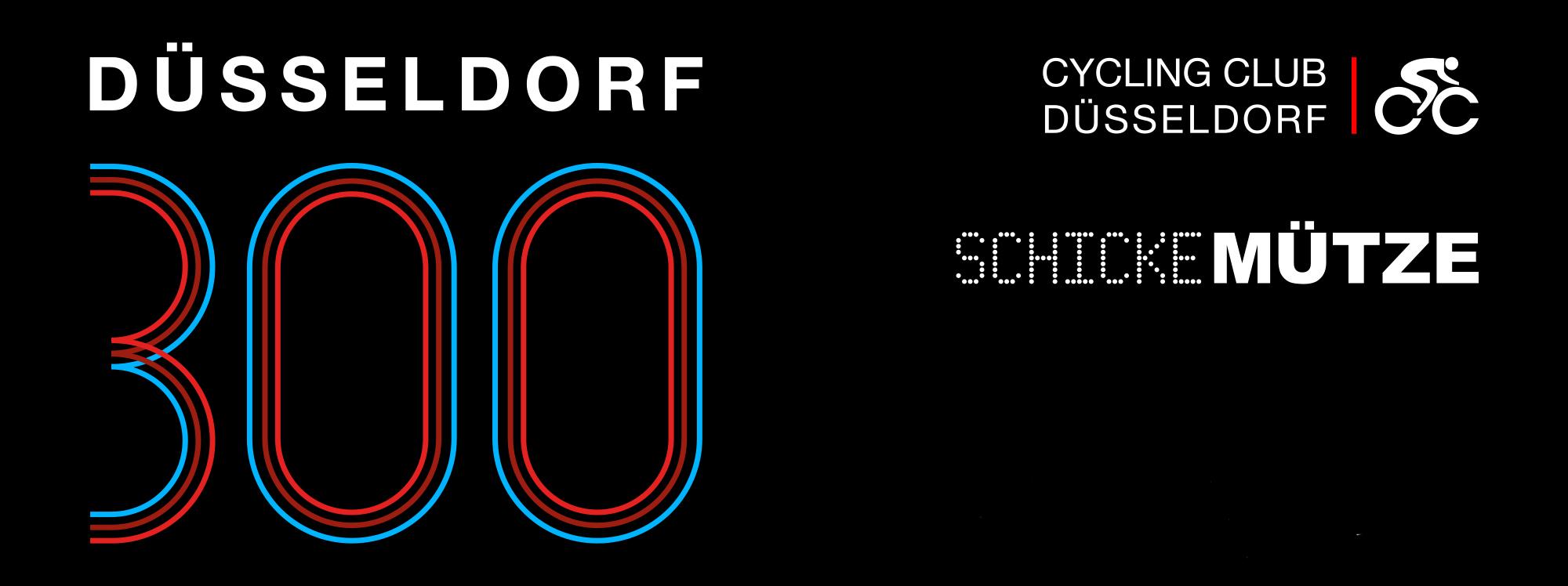 Düsseldorf300 | 2020